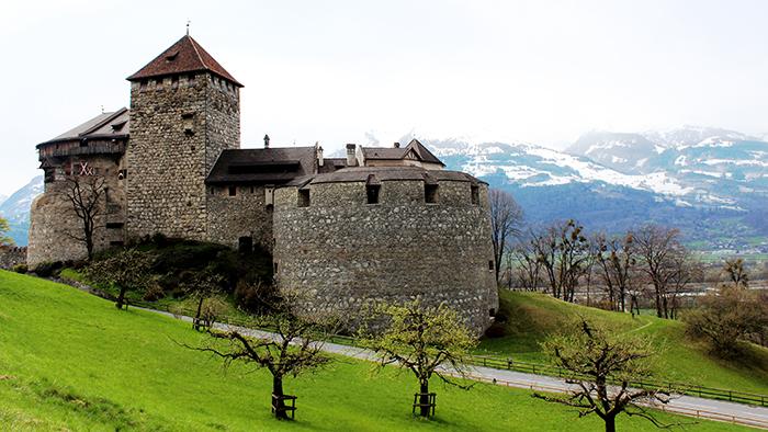 Liechtenstein_Davidsbeenhere4