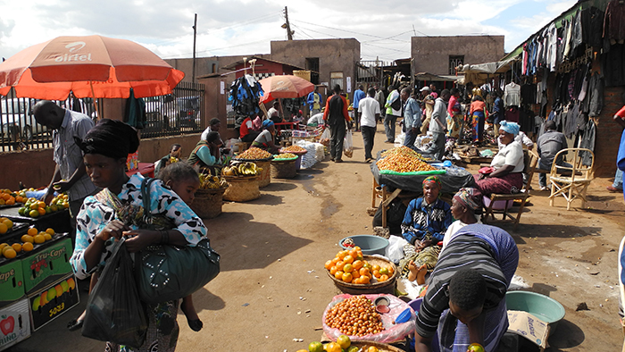 Lilongwe_Malawi_Africa_Davidsbeenhere5