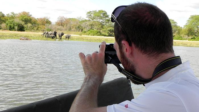 Malawi_Africa_Davidsbeenhere2
