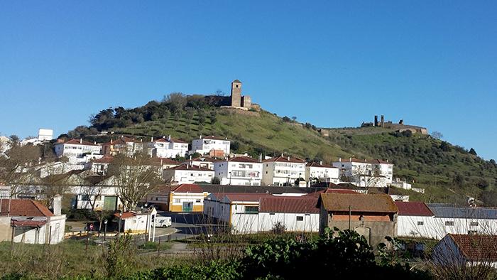 Montemor-o-Novo_Portugal_Davidsbeenhere
