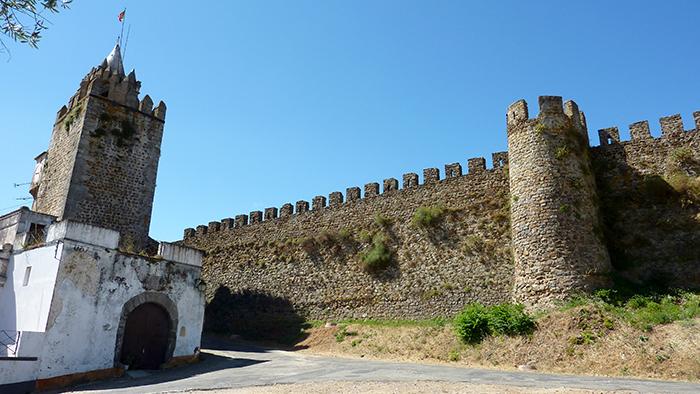 Montemor-o-Novo_Portugal_Davidsbeenhere2