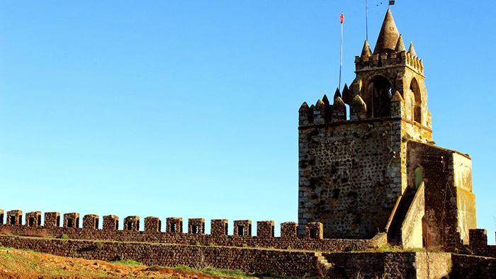 Montemor-o-Novo_Portugal_Davidsbeenhere3