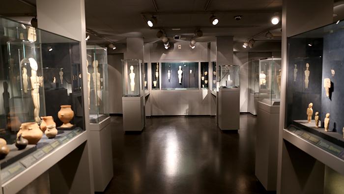 Museum_of_Cycladic_Art_Athens_Greece_Europe_Davidsbeenhere