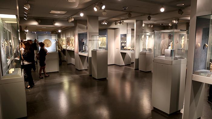 Museum_of_Cycladic_Art_Athens_Greece_Europe_Davidsbeenhere2
