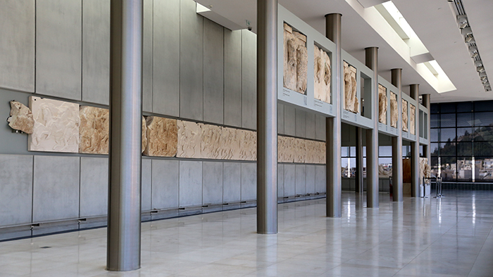 New_Acropolis_Museum_Athens_Greece_Europe_Davidsbeenhere2