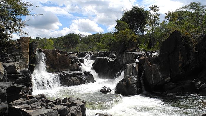 Nkhotakota_Wildlife_Reserve_Malawi_Africa_Davidsbeenhere