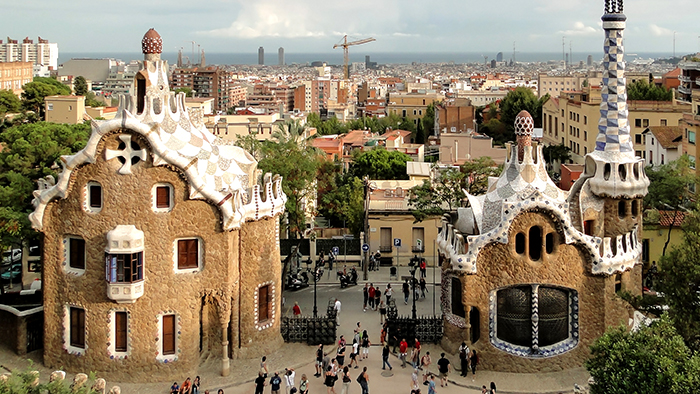 Park_Güell_Barcelona_Catalunya_Spain_Europe_Davidsbeenhere