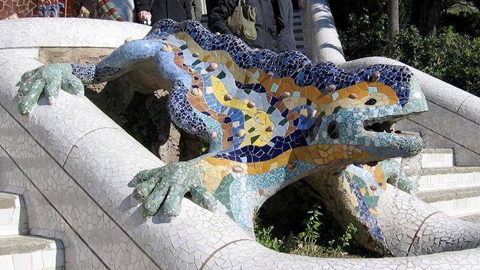 Park_Güell_Barcelona_Catalunya_Spain_Europe_Davidsbeenhere2