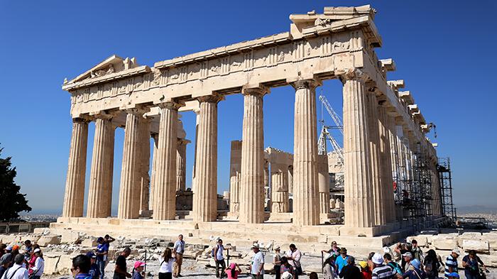Parthenon_Athens_Greece_Europe_Davidsbeenhere