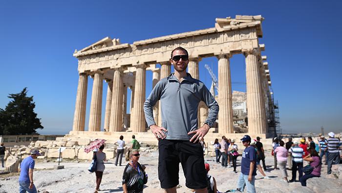 Parthenon_Athens_Greece_Europe_Davidsbeenhere2
