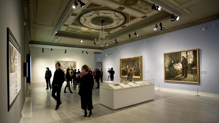 Picasso_Museum_Barcelona_Catalunya_Spain_Europe_Davidsbeenhere3