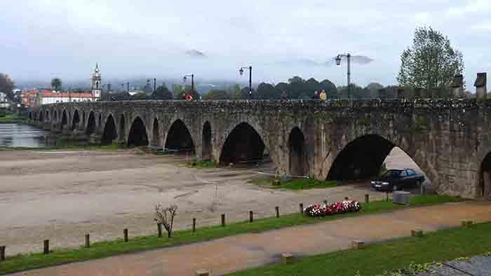Ponte de Lima_Portugal_Davidsbeenhere