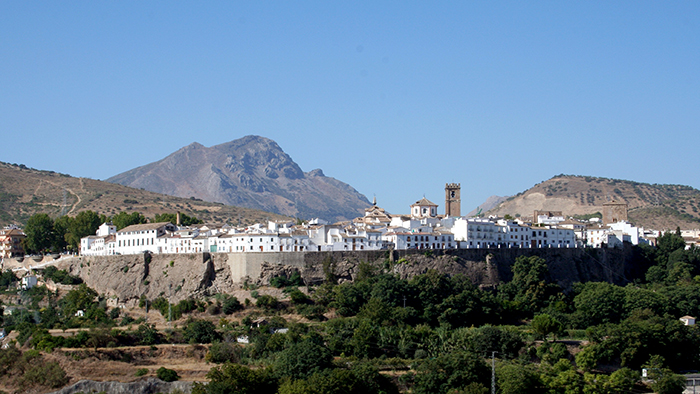 Priego de Córdoba_Andalusia_Spain_Davidsbeenhere2