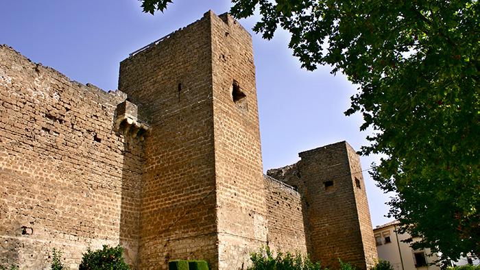 Priego de Córdoba_Andalusia_Spain_Davidsbeenhere4