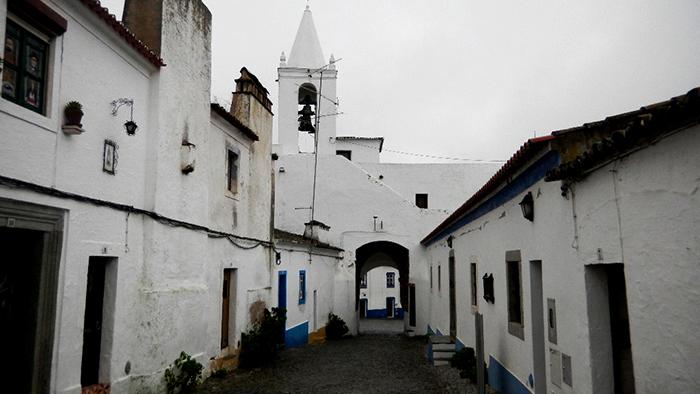 Redondo_Portugal_Davidsbeenhere2