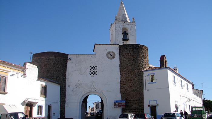 Redondo_Portugal_Davidsbeenhere3