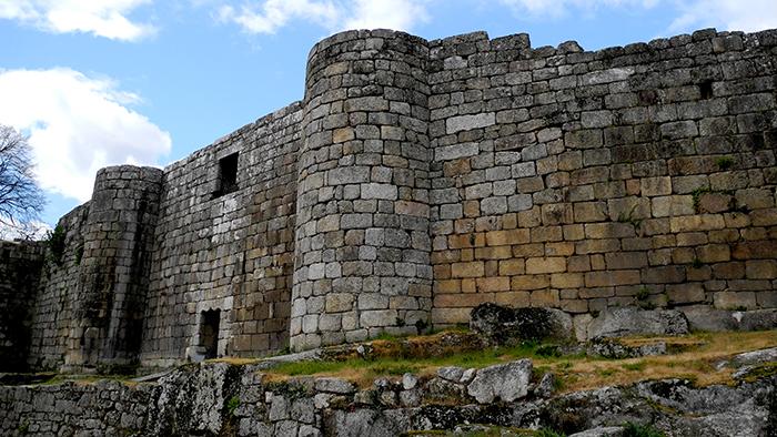 Ribadavia_Galicia_Spain_Davidsbeenhere3