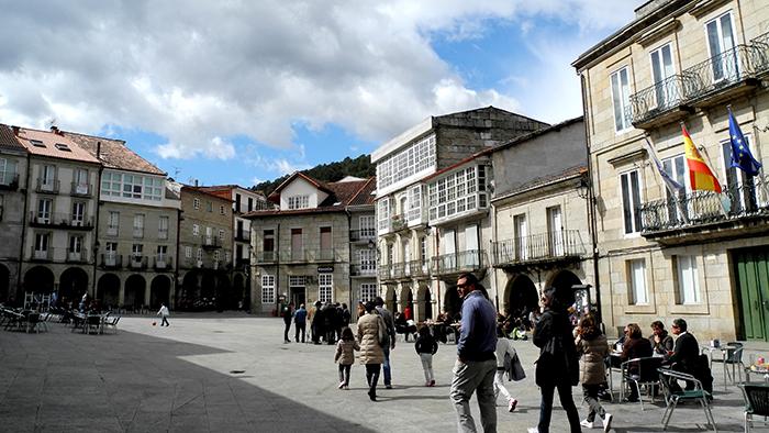 Ribadavia_Galicia_Spain_Davidsbeenhere4