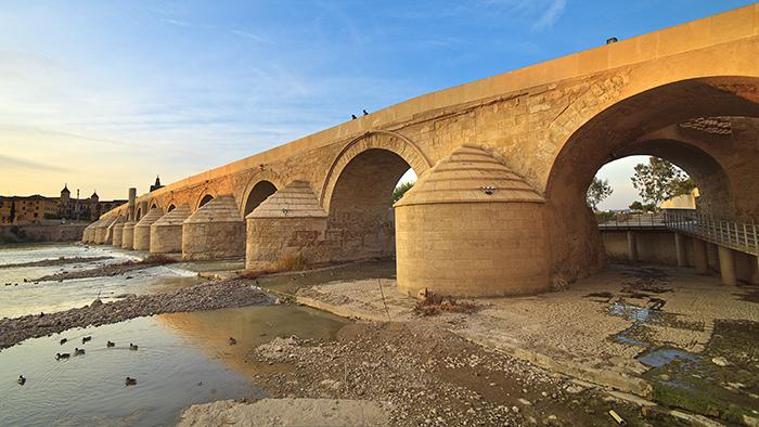 Roman_Bridge_Cordoba_Andalusia_Spain_Davidsbeenhere