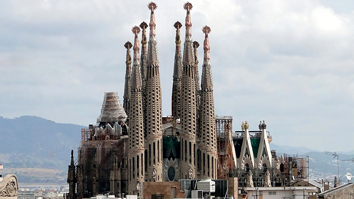 Sagrada_Familia_Barcelona_Catalunya_Spain_Europe_Davidsbeenhere3