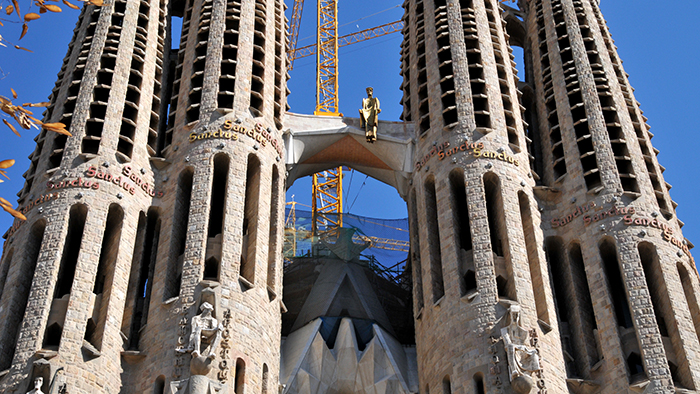 Sagrada_Familia_Barcelona_Catalunya_Spain_Europe_Davidsbeenhere4