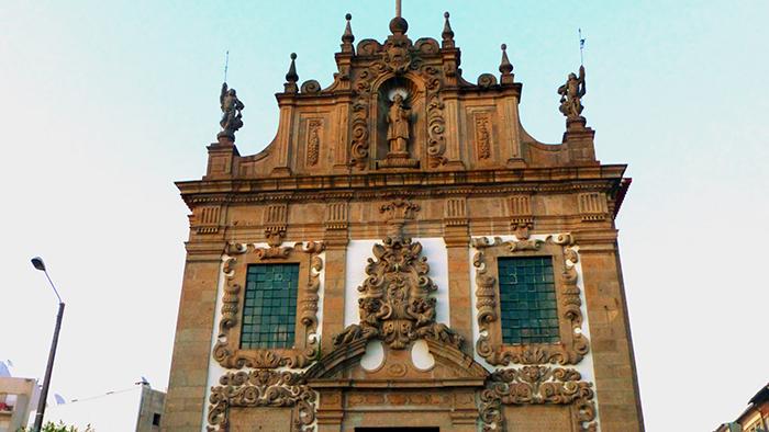 Saint Vincent Church_Braga_Portugal_davidsbeenhere