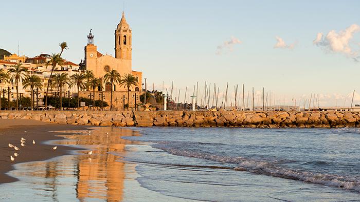 Sitges_Catalunya_Spain_Europe_Davidsbeenhere