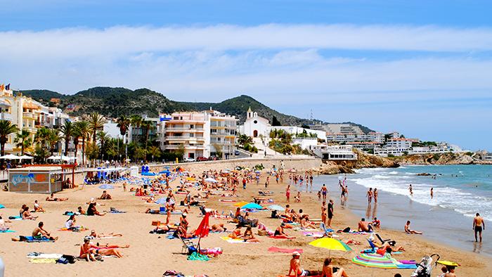 Sitges_Catalunya_Spain_Europe_Davidsbeenhere4