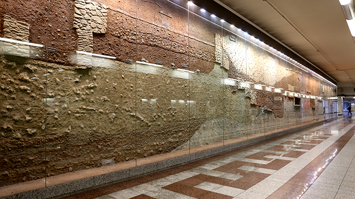 Syntagma_Station_Museum_Athens_Greece_Europe_Davidsbeenhere