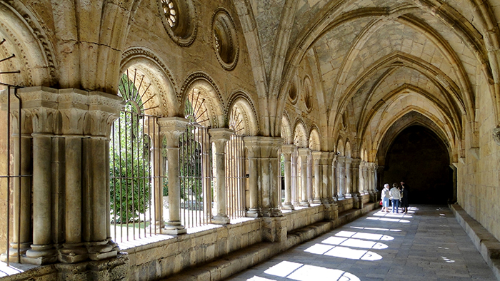 Tarragona_Catalunya_Spain_Europe_Davidsbeenhere2