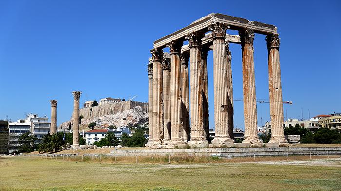 Temple_of_Olympian_Zeus_Athens_Greece_Europe_Davidsbeenhere