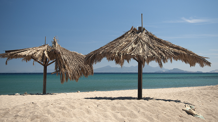 Top_things_to_see_and_Do_in_kos_island_greece_Europe_Davidsbeenhere10