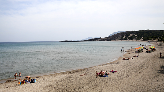 Top_things_to_see_and_Do_in_kos_island_greece_Europe_Davidsbeenhere11