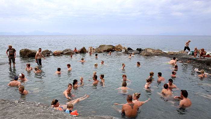 Top_things_to_see_and_Do_in_kos_island_greece_Europe_Davidsbeenhere13