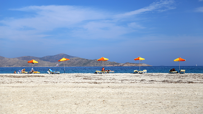 Top_things_to_see_and_Do_in_kos_island_greece_Europe_Davidsbeenhere14