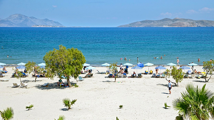 Top_things_to_see_and_Do_in_kos_island_greece_Europe_Davidsbeenhere15