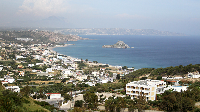 Top_things_to_see_and_Do_in_kos_island_greece_Europe_Davidsbeenhere4