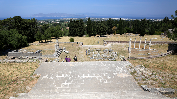 Top_things_to_see_and_Do_in_kos_island_greece_Europe_Davidsbeenhere5