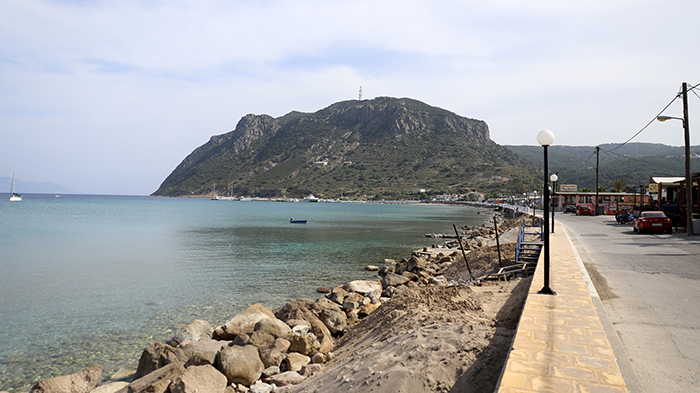 Top_things_to_see_and_Do_in_kos_island_greece_Europe_Davidsbeenhere6