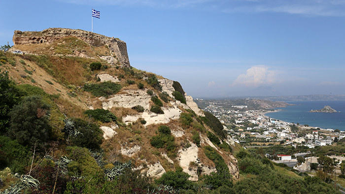 Top_things_to_see_and_Do_in_kos_island_greece_Europe_Davidsbeenhere7