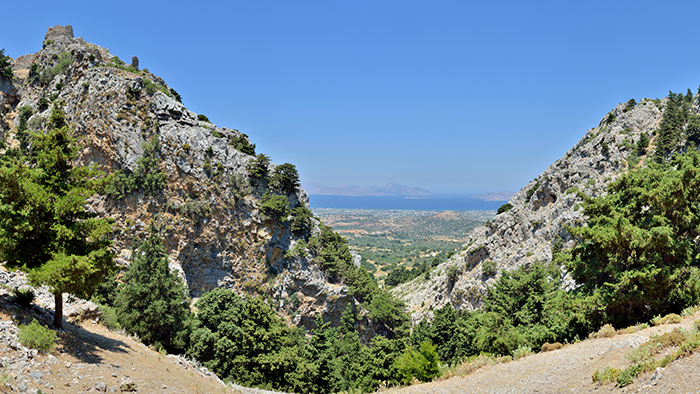 Top_things_to_see_and_Do_in_kos_island_greece_Europe_Davidsbeenhere8
