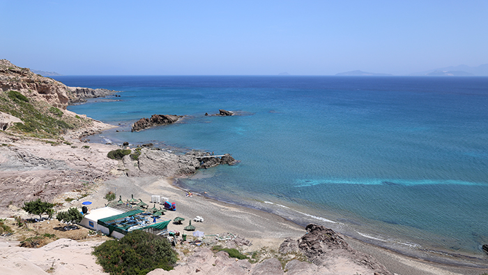 Top_things_to_see_and_Do_in_kos_island_greece_Europe_Davidsbeenhere9