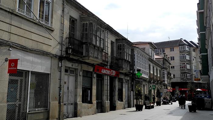 Verin_Galicia_Spain_Davidsbeenhere3
