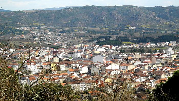 Verin_Galicia_Spain_Davidsbeenhere4