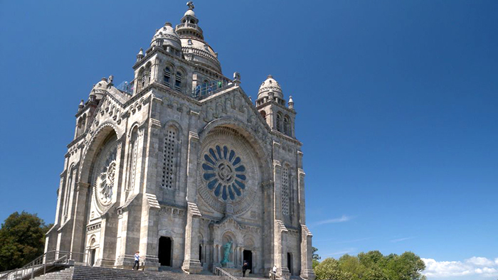 Viana do Castelo_Portugal_Davidsbeenhere2