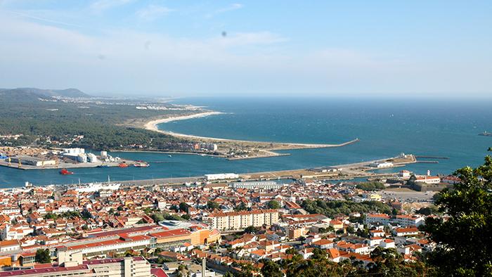 Viana do Castelo_Portugal_Davidsbeenhere3