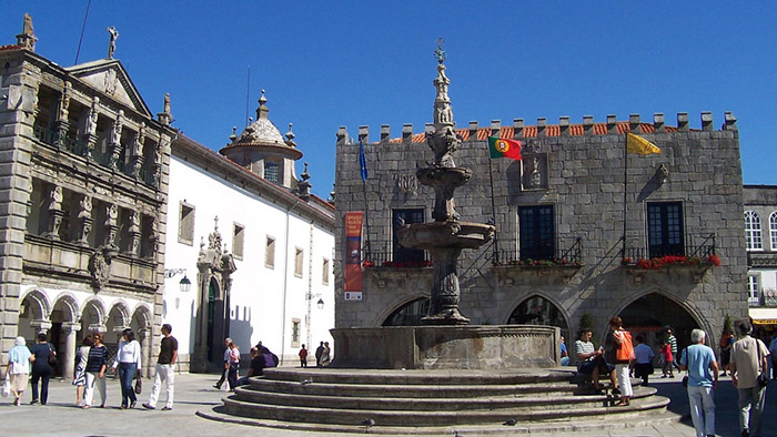 Viana do Castelo_Portugal_Davidsbeenhere4