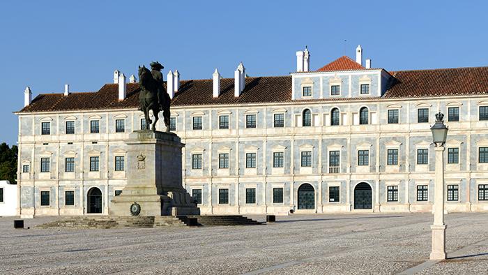 Vila Viçosa_Portugal_Davidsbeenhere