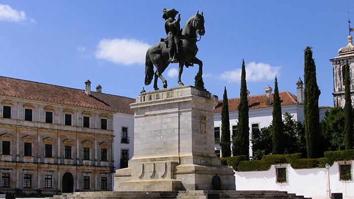 Vila Viçosa_Portugal_Davidsbeenhere2