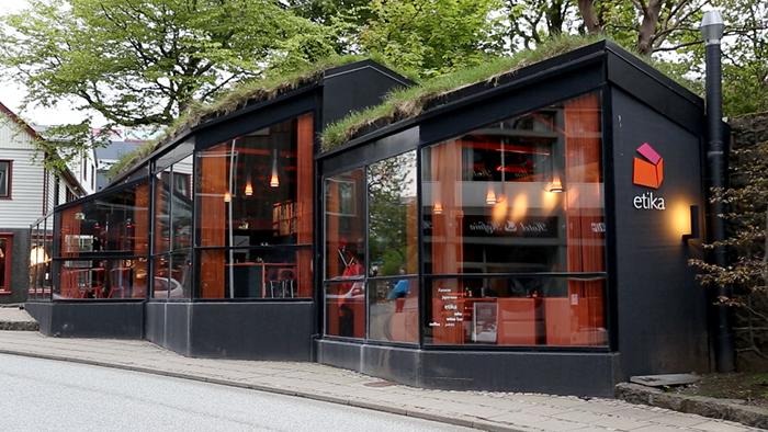 Where_to_Eat_in_Torshavn_Faroe_Islands_Davidsbeenhere2
